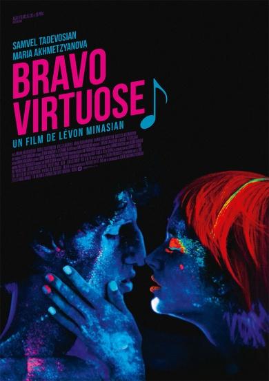 bravo-virtuoso-poster