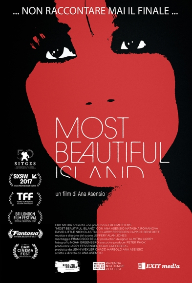 most-beautiful-island-ravenna-nightmare-film-fest