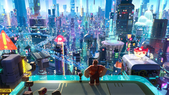 1048387-ralph-breaks-internet-smashes-box-office-records