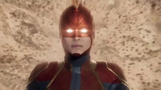 captain-marvel-7-696x391