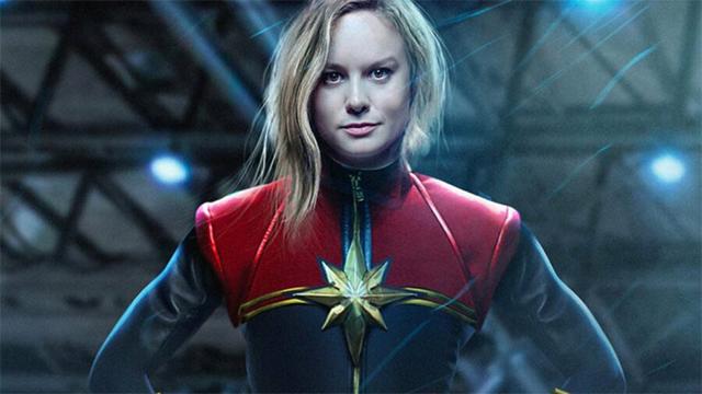 Captain-Marvel-900x506