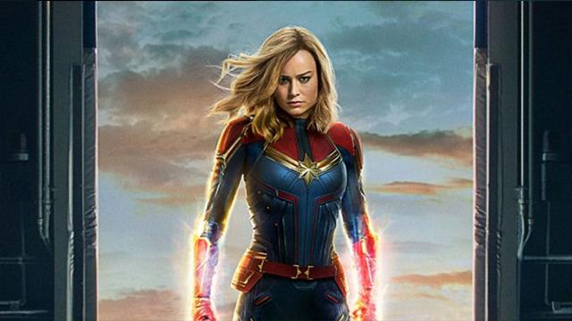 captain-marvel-poster-feature-728x408