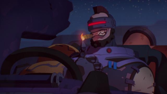 robots11