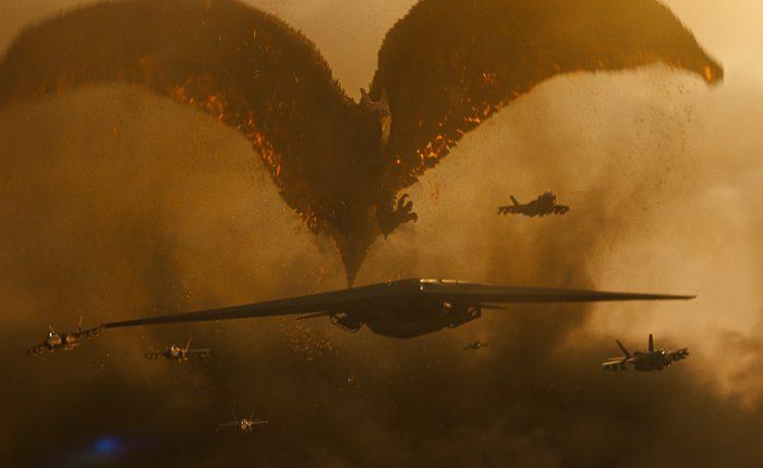 Godzilla-700x430.jpeg
