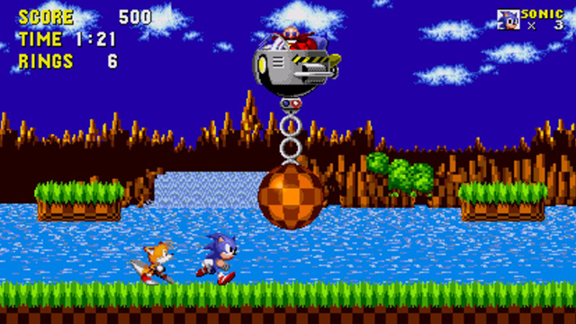 Sonic_Classic_v2